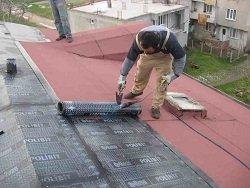 İncek Çatı Tamiri Arduazlı membran çatı onarım Ankara çatı tamir işleri çatı onarım çatı aktarma kiremit aktarma çatı yalıtım çatı ustası çatı tamirankara çatı tamir, çatı tamir, çatı aktarma, çatı onarım, çatı tadilat, kenet çatı, kenet kaplama, çatı tamiri, çatı, bağlıca, kazan, ayaş, gölbaşı, haymana, 100.yıl, Aşağıeğlence, akdere, akpınar, altındağ, ata sanayi, ayvalı, balgat, barbaros, batıkent, beştepe, beytepe, boğaziçi, çamlıdere, çiğdem, demirlibahçe, dikmen, erdemkent, esentepe, etlik, fatih mah., gimat, gülseren, hacettepe, hasköy, incek, iskitler, kalecik, karşıyaka, saime kadın, saray, sincan, sokullu, subay evleri, şentepe, tandoğan, demetevler, topraklık, tuzluçayır, ulucanlar, ümitköy, yenidoğan, yunus emre, doğantepe, kesikköprü, kızılay, konutkent, kuşcağız, lalahan, maltepe, mesa, odtü, osman gazi, örnek mahallesi, bahçelievler, bilkent, ilker, keklikpınarı, mesa koru, dikimevi, kırkkonaklar, maltepe, topraklık, yıldız, kavacık, keçiören, kızılcahamam, pursaklar, akyurt, çubuk, yenimahalle, 60 evler, abidinpaşa, aktepe, angora, atakent, baraj, basınevler, beypazarı, büyükesat, küçük esat, cebeci, çankaya, çukurambar, dışkapı, dodurga, eryaman, evren, gazi, gop, gülveren, hamamönü, incesu, ivedik,Çatı tamir, çatı aktarma, çatı onarım, çatı tamiri, çatı tadilat, eksiz oluk, çatı oluk, kenet çatı, kaplama, ankara, karakusunlar, kavaklıdere, samanpazarı, seyranbağları, susuz, şenyuva, taşpınar, varlık, ulus, yenikent, yücetepe, kutludüğün, mamak, oran, ostim, öveçler, ovacık, anıttepe, incek, dikmen, polatlı, bala, elmadağ, elvankent, ayrancı, ahlatlıbel, akköprü, alacaatlı, aydınlıkevler, bağlum, sirkeli, beşevler, bahçelievler, birlik, cevizlidere, çayyolu, dikimevi, emek, esenboğa, etimesgut, fatih, gazino, güdül, güven, hasanoğlan, hüseyingazi, ilker, kalaba, karapürçek, kayaş, sanatoryum, sıhhiye, siteler, söğütözü, şaşmaz, turan güneş, ufuktepe, uyanış, yaşamkent, keklikpınarı, kolej, kurtuluş, esat, macunköy, mebusevleri, önder, temelli,Çatı ta