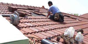 çatı aktarma , Ankara çatı tamir işleri çatı onarım çatı aktarma kiremit aktarma çatı yalıtım çatı ustası çatı tamirankara çatı tamir, çatı tamir, çatı aktarma, çatı onarım, çatı tadilat, kenet çatı, kenet kaplama, çatı tamiri, çatı, bağlıca, kazan, ayaş, gölbaşı, haymana, 100.yıl, Aşağıeğlence, akdere, akpınar, altındağ, ata sanayi, ayvalı, balgat, barbaros, batıkent, beştepe, beytepe, boğaziçi, çamlıdere, çiğdem, demirlibahçe, dikmen, erdemkent, esentepe, etlik, fatih mah., gimat, gülseren, hacettepe, hasköy, incek, iskitler, kalecik, karşıyaka, saime kadın, saray, sincan, sokullu, subay evleri, şentepe, tandoğan, demetevler, topraklık, tuzluçayır, ulucanlar, ümitköy, yenidoğan, yunus emre, doğantepe, kesikköprü, kızılay, konutkent, kuşcağız, lalahan, maltepe, mesa, odtü, osman gazi, örnek mahallesi, bahçelievler, bilkent, ilker, keklikpınarı, mesa koru, dikimevi, kırkkonaklar, maltepe, topraklık, yıldız, kavacık, keçiören, kızılcahamam, pursaklar, akyurt, çubuk, yenimahalle, 60 evler, abidinpaşa, aktepe, angora, atakent, baraj, basınevler, beypazarı, büyükesat, küçük esat, cebeci, çankaya, çukurambar, dışkapı, dodurga, eryaman, evren, gazi, gop, gülveren, hamamönü, incesu, ivedik,Çatı tamir, çatı aktarma, çatı onarım, çatı tamiri, çatı tadilat, eksiz oluk, çatı oluk, kenet çatı, kaplama, ankara, karakusunlar, kavaklıdere, samanpazarı, seyranbağları, susuz, şenyuva, taşpınar, varlık, ulus, yenikent, yücetepe, kutludüğün, mamak, oran, ostim, öveçler, ovacık, anıttepe, incek, dikmen, polatlı, bala, elmadağ, elvankent, ayrancı, ahlatlıbel, akköprü, alacaatlı, aydınlıkevler, bağlum, sirkeli, beşevler, bahçelievler, birlik, cevizlidere, çayyolu, dikimevi, emek, esenboğa, etimesgut, fatih, gazino, güdül, güven, hasanoğlan, hüseyingazi, ilker, kalaba, karapürçek, kayaş, sanatoryum, sıhhiye, siteler, söğütözü, şaşmaz, turan güneş, ufuktepe, uyanış, yaşamkent, keklikpınarı, kolej, kurtuluş, esat, macunköy, mebusevleri, önder, temelli,Çatı tamir, çatı aktarma, çatı onarım, 