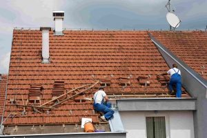 çatı aktarma fiyat , Ankara çatı tamir işleri çatı onarım çatı aktarma kiremit aktarma çatı yalıtım çatı ustası çatı tamirankara çatı tamir, çatı tamir, çatı aktarma, çatı onarım, çatı tadilat, kenet çatı, kenet kaplama, çatı tamiri, çatı, bağlıca, kazan, ayaş, gölbaşı, haymana, 100.yıl, Aşağıeğlence, akdere, akpınar, altındağ, ata sanayi, ayvalı, balgat, barbaros, batıkent, beştepe, beytepe, boğaziçi, çamlıdere, çiğdem, demirlibahçe, dikmen, erdemkent, esentepe, etlik, fatih mah., gimat, gülseren, hacettepe, hasköy, incek, iskitler, kalecik, karşıyaka, saime kadın, saray, sincan, sokullu, subay evleri, şentepe, tandoğan, demetevler, topraklık, tuzluçayır, ulucanlar, ümitköy, yenidoğan, yunus emre, doğantepe, kesikköprü, kızılay, konutkent, kuşcağız, lalahan, maltepe, mesa, odtü, osman gazi, örnek mahallesi, bahçelievler, bilkent, ilker, keklikpınarı, mesa koru, dikimevi, kırkkonaklar, maltepe, topraklık, yıldız, kavacık, keçiören, kızılcahamam, pursaklar, akyurt, çubuk, yenimahalle, 60 evler, abidinpaşa, aktepe, angora, atakent, baraj, basınevler, beypazarı, büyükesat, küçük esat, cebeci, çankaya, çukurambar, dışkapı, dodurga, eryaman, evren, gazi, gop, gülveren, hamamönü, incesu, ivedik,Çatı tamir, çatı aktarma, çatı onarım, çatı tamiri, çatı tadilat, eksiz oluk, çatı oluk, kenet çatı, kaplama, ankara, karakusunlar, kavaklıdere, samanpazarı, seyranbağları, susuz, şenyuva, taşpınar, varlık, ulus, yenikent, yücetepe, kutludüğün, mamak, oran, ostim, öveçler, ovacık, anıttepe, incek, dikmen, polatlı, bala, elmadağ, elvankent, ayrancı, ahlatlıbel, akköprü, alacaatlı, aydınlıkevler, bağlum, sirkeli, beşevler, bahçelievler, birlik, cevizlidere, çayyolu, dikimevi, emek, esenboğa, etimesgut, fatih, gazino, güdül, güven, hasanoğlan, hüseyingazi, ilker, kalaba, karapürçek, kayaş, sanatoryum, sıhhiye, siteler, söğütözü, şaşmaz, turan güneş, ufuktepe, uyanış, yaşamkent, keklikpınarı, kolej, kurtuluş, esat, macunköy, mebusevleri, önder, temelli,Çatı tamir, çatı aktarma, çatı on