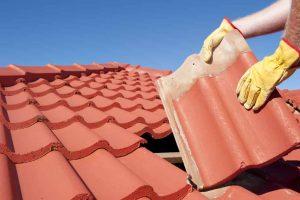 kiremit aktarma , Ankara çatı tamir işleri çatı onarım çatı aktarma kiremit aktarma çatı yalıtım çatı ustası çatı tamirankara çatı tamir, çatı tamir, çatı aktarma, çatı onarım, çatı tadilat, kenet çatı, kenet kaplama, çatı tamiri, çatı, bağlıca, kazan, ayaş, gölbaşı, haymana, 100.yıl, Aşağıeğlence, akdere, akpınar, altındağ, ata sanayi, ayvalı, balgat, barbaros, batıkent, beştepe, beytepe, boğaziçi, çamlıdere, çiğdem, demirlibahçe, dikmen, erdemkent, esentepe, etlik, fatih mah., gimat, gülseren, hacettepe, hasköy, incek, iskitler, kalecik, karşıyaka, saime kadın, saray, sincan, sokullu, subay evleri, şentepe, tandoğan, demetevler, topraklık, tuzluçayır, ulucanlar, ümitköy, yenidoğan, yunus emre, doğantepe, kesikköprü, kızılay, konutkent, kuşcağız, lalahan, maltepe, mesa, odtü, osman gazi, örnek mahallesi, bahçelievler, bilkent, ilker, keklikpınarı, mesa koru, dikimevi, kırkkonaklar, maltepe, topraklık, yıldız, kavacık, keçiören, kızılcahamam, pursaklar, akyurt, çubuk, yenimahalle, 60 evler, abidinpaşa, aktepe, angora, atakent, baraj, basınevler, beypazarı, büyükesat, küçük esat, cebeci, çankaya, çukurambar, dışkapı, dodurga, eryaman, evren, gazi, gop, gülveren, hamamönü, incesu, ivedik,Çatı tamir, çatı aktarma, çatı onarım, çatı tamiri, çatı tadilat, eksiz oluk, çatı oluk, kenet çatı, kaplama, ankara, karakusunlar, kavaklıdere, samanpazarı, seyranbağları, susuz, şenyuva, taşpınar, varlık, ulus, yenikent, yücetepe, kutludüğün, mamak, oran, ostim, öveçler, ovacık, anıttepe, incek, dikmen, polatlı, bala, elmadağ, elvankent, ayrancı, ahlatlıbel, akköprü, alacaatlı, aydınlıkevler, bağlum, sirkeli, beşevler, bahçelievler, birlik, cevizlidere, çayyolu, dikimevi, emek, esenboğa, etimesgut, fatih, gazino, güdül, güven, hasanoğlan, hüseyingazi, ilker, kalaba, karapürçek, kayaş, sanatoryum, sıhhiye, siteler, söğütözü, şaşmaz, turan güneş, ufuktepe, uyanış, yaşamkent, keklikpınarı, kolej, kurtuluş, esat, macunköy, mebusevleri, önder, temelli,Çatı tamir, çatı aktarma, çatı onarı