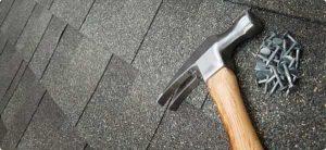 çatı ustası , Ankara çatı tamir işleri çatı onarım çatı aktarma kiremit aktarma çatı yalıtım çatı ustası çatı tamirankara çatı tamir, çatı tamir, çatı aktarma, çatı onarım, çatı tadilat, kenet çatı, kenet kaplama, çatı tamiri, çatı, bağlıca, kazan, ayaş, gölbaşı, haymana, 100.yıl, Aşağıeğlence, akdere, akpınar, altındağ, ata sanayi, ayvalı, balgat, barbaros, batıkent, beştepe, beytepe, boğaziçi, çamlıdere, çiğdem, demirlibahçe, dikmen, erdemkent, esentepe, etlik, fatih mah., gimat, gülseren, hacettepe, hasköy, incek, iskitler, kalecik, karşıyaka, saime kadın, saray, sincan, sokullu, subay evleri, şentepe, tandoğan, demetevler, topraklık, tuzluçayır, ulucanlar, ümitköy, yenidoğan, yunus emre, doğantepe, kesikköprü, kızılay, konutkent, kuşcağız, lalahan, maltepe, mesa, odtü, osman gazi, örnek mahallesi, bahçelievler, bilkent, ilker, keklikpınarı, mesa koru, dikimevi, kırkkonaklar, maltepe, topraklık, yıldız, kavacık, keçiören, kızılcahamam, pursaklar, akyurt, çubuk, yenimahalle, 60 evler, abidinpaşa, aktepe, angora, atakent, baraj, basınevler, beypazarı, büyükesat, küçük esat, cebeci, çankaya, çukurambar, dışkapı, dodurga, eryaman, evren, gazi, gop, gülveren, hamamönü, incesu, ivedik,Çatı tamir, çatı aktarma, çatı onarım, çatı tamiri, çatı tadilat, eksiz oluk, çatı oluk, kenet çatı, kaplama, ankara, karakusunlar, kavaklıdere, samanpazarı, seyranbağları, susuz, şenyuva, taşpınar, varlık, ulus, yenikent, yücetepe, kutludüğün, mamak, oran, ostim, öveçler, ovacık, anıttepe, incek, dikmen, polatlı, bala, elmadağ, elvankent, ayrancı, ahlatlıbel, akköprü, alacaatlı, aydınlıkevler, bağlum, sirkeli, beşevler, bahçelievler, birlik, cevizlidere, çayyolu, dikimevi, emek, esenboğa, etimesgut, fatih, gazino, güdül, güven, hasanoğlan, hüseyingazi, ilker, kalaba, karapürçek, kayaş, sanatoryum, sıhhiye, siteler, söğütözü, şaşmaz, turan güneş, ufuktepe, uyanış, yaşamkent, keklikpınarı, kolej, kurtuluş, esat, macunköy, mebusevleri, önder, temelli,Çatı tamir, çatı aktarma, çatı onarım, ç