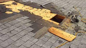 Beysukent Çatı Tamiri, Ankara çatı tamir işleri çatı onarım çatı aktarma kiremit aktarma çatı yalıtım çatı ustası çatı tamirankara çatı tamir, çatı tamir, çatı aktarma, çatı onarım, çatı tadilat, kenet çatı, kenet kaplama, çatı tamiri, çatı, bağlıca, kazan, ayaş, gölbaşı, haymana, 100.yıl, Aşağıeğlence, akdere, akpınar, altındağ, ata sanayi, ayvalı, balgat, barbaros, batıkent, beştepe, beytepe, boğaziçi, çamlıdere, çiğdem, demirlibahçe, dikmen, erdemkent, esentepe, etlik, fatih mah., gimat, gülseren, hacettepe, hasköy, incek, iskitler, kalecik, karşıyaka, saime kadın, saray, sincan, sokullu, subay evleri, şentepe, tandoğan, demetevler, topraklık, tuzluçayır, ulucanlar, ümitköy, yenidoğan, yunus emre, doğantepe, kesikköprü, kızılay, konutkent, kuşcağız, lalahan, maltepe, mesa, odtü, osman gazi, örnek mahallesi, bahçelievler, bilkent, ilker, keklikpınarı, mesa koru, dikimevi, kırkkonaklar, maltepe, topraklık, yıldız, kavacık, keçiören, kızılcahamam, pursaklar, akyurt, çubuk, yenimahalle, 60 evler, abidinpaşa, aktepe, angora, atakent, baraj, basınevler, beypazarı, büyükesat, küçük esat, cebeci, çankaya, çukurambar, dışkapı, dodurga, eryaman, evren, gazi, gop, gülveren, hamamönü, incesu, ivedik,Çatı tamir, çatı aktarma, çatı onarım, çatı tamiri, çatı tadilat, eksiz oluk, çatı oluk, kenet çatı, kaplama, ankara, karakusunlar, kavaklıdere, samanpazarı, seyranbağları, susuz, şenyuva, taşpınar, varlık, ulus, yenikent, yücetepe, kutludüğün, mamak, oran, ostim, öveçler, ovacık, anıttepe, incek, dikmen, polatlı, bala, elmadağ, elvankent, ayrancı, ahlatlıbel, akköprü, alacaatlı, aydınlıkevler, bağlum, sirkeli, beşevler, bahçelievler, birlik, cevizlidere, çayyolu, dikimevi, emek, esenboğa, etimesgut, fatih, gazino, güdül, güven, hasanoğlan, hüseyingazi, ilker, kalaba, karapürçek, kayaş, sanatoryum, sıhhiye, siteler, söğütözü, şaşmaz, turan güneş, ufuktepe, uyanış, yaşamkent, keklikpınarı, kolej, kurtuluş, esat, macunköy, mebusevleri, önder, temelli,Çatı tamir, çatı aktarma, çatı 
