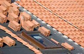 çatı aktarma çatı onarım Ankara çatı tamir işleri çatı onarım çatı aktarma kiremit aktarma çatı yalıtım çatı ustası çatı tamirankara çatı tamir, çatı tamir, çatı aktarma, çatı onarım, çatı tadilat, kenet çatı, kenet kaplama, çatı tamiri, çatı, bağlıca, kazan, ayaş, gölbaşı, haymana, 100.yıl, Aşağıeğlence, akdere, akpınar, altındağ, ata sanayi, ayvalı, balgat, barbaros, batıkent, beştepe, beytepe, boğaziçi, çamlıdere, çiğdem, demirlibahçe, dikmen, erdemkent, esentepe, etlik, fatih mah., gimat, gülseren, hacettepe, hasköy, incek, iskitler, kalecik, karşıyaka, saime kadın, saray, sincan, sokullu, subay evleri, şentepe, tandoğan, demetevler, topraklık, tuzluçayır, ulucanlar, ümitköy, yenidoğan, yunus emre, doğantepe, kesikköprü, kızılay, konutkent, kuşcağız, lalahan, maltepe, mesa, odtü, osman gazi, örnek mahallesi, bahçelievler, bilkent, ilker, keklikpınarı, mesa koru, dikimevi, kırkkonaklar, maltepe, topraklık, yıldız, kavacık, keçiören, kızılcahamam, pursaklar, akyurt, çubuk, yenimahalle, 60 evler, abidinpaşa, aktepe, angora, atakent, baraj, basınevler, beypazarı, büyükesat, küçük esat, cebeci, çankaya, çukurambar, dışkapı, dodurga, eryaman, evren, gazi, gop, gülveren, hamamönü, incesu, ivedik,Çatı tamir, çatı aktarma, çatı onarım, çatı tamiri, çatı tadilat, eksiz oluk, çatı oluk, kenet çatı, kaplama, ankara, karakusunlar, kavaklıdere, samanpazarı, seyranbağları, susuz, şenyuva, taşpınar, varlık, ulus, yenikent, yücetepe, kutludüğün, mamak, oran, ostim, öveçler, ovacık, anıttepe, incek, dikmen, polatlı, bala, elmadağ, elvankent, ayrancı, ahlatlıbel, akköprü, alacaatlı, aydınlıkevler, bağlum, sirkeli, beşevler, bahçelievler, birlik, cevizlidere, çayyolu, dikimevi, emek, esenboğa, etimesgut, fatih, gazino, güdül, güven, hasanoğlan, hüseyingazi, ilker, kalaba, karapürçek, kayaş, sanatoryum, sıhhiye, siteler, söğütözü, şaşmaz, turan güneş, ufuktepe, uyanış, yaşamkent, keklikpınarı, kolej, kurtuluş, esat, macunköy, mebusevleri, önder, temelli,Çatı tamir, çatı aktarma, çat