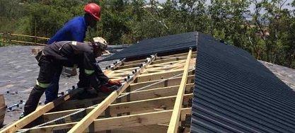 çatı yapımı çatı onarım İncek çatı tamir işleri çatı onarım çatı aktarma kiremit aktarma çatı yalıtım çatı ustası çatı tamirankara çatı tamir, çatı tamir, çatı aktarma, çatı onarım, çatı tadilat, kenet çatı, kenet kaplama, çatı tamiri, çatı, bağlıca, kazan, ayaş, gölbaşı, haymana, 100.yıl, Aşağıeğlence, akdere, akpınar, altındağ, ata sanayi, ayvalı, balgat, barbaros, batıkent, beştepe, beytepe, boğaziçi, çamlıdere, çiğdem, demirlibahçe, dikmen, erdemkent, esentepe, etlik, fatih mah., gimat, gülseren, hacettepe, hasköy, incek, iskitler, kalecik, karşıyaka, saime kadın, saray, sincan, sokullu, subay evleri, şentepe, tandoğan, demetevler, topraklık, tuzluçayır, ulucanlar, ümitköy, yenidoğan, yunus emre, doğantepe, kesikköprü, kızılay, konutkent, kuşcağız, lalahan, maltepe, mesa, odtü, osman gazi, örnek mahallesi, bahçelievler, bilkent, ilker, keklikpınarı, mesa koru, dikimevi, kırkkonaklar, maltepe, topraklık, yıldız, kavacık, keçiören, kızılcahamam, pursaklar, akyurt, çubuk, yenimahalle, 60 evler, abidinpaşa, aktepe, angora, atakent, baraj, basınevler, beypazarı, büyükesat, küçük esat, cebeci, çankaya, çukurambar, dışkapı, dodurga, eryaman, evren, gazi, gop, gülveren, hamamönü, incesu, ivedik,Çatı tamir, çatı aktarma, çatı onarım, çatı tamiri, çatı tadilat, eksiz oluk, çatı oluk, kenet çatı, kaplama, ankara, karakusunlar, kavaklıdere, samanpazarı, seyranbağları, susuz, şenyuva, taşpınar, varlık, ulus, yenikent, yücetepe, kutludüğün, mamak, oran, ostim, öveçler, ovacık, anıttepe, incek, dikmen, polatlı, bala, elmadağ, elvankent, ayrancı, ahlatlıbel, akköprü, alacaatlı, aydınlıkevler, bağlum, sirkeli, beşevler, bahçelievler, birlik, cevizlidere, çayyolu, dikimevi, emek, esenboğa, etimesgut, fatih, gazino, güdül, güven, hasanoğlan, hüseyingazi, ilker, kalaba, karapürçek, kayaş, sanatoryum, sıhhiye, siteler, söğütözü, şaşmaz, turan güneş, ufuktepe, uyanış, yaşamkent, keklikpınarı, kolej, kurtuluş, esat, macunköy, mebusevleri, önder, temelli,Çatı tamir, çatı aktarma, çatı 