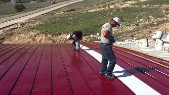 kenet çatı çatı onarım Ankara çatı tamir işleri çatı onarım çatı aktarma kiremit aktarma çatı yalıtım çatı ustası çatı tamirankara çatı tamir, çatı tamir, çatı aktarma, çatı onarım, çatı tadilat, kenet çatı, kenet kaplama, çatı tamiri, çatı, bağlıca, kazan, ayaş, gölbaşı, haymana, 100.yıl, Aşağıeğlence, akdere, akpınar, altındağ, ata sanayi, ayvalı, balgat, barbaros, batıkent, beştepe, beytepe, boğaziçi, çamlıdere, çiğdem, demirlibahçe, dikmen, erdemkent, esentepe, etlik, fatih mah., gimat, gülseren, hacettepe, hasköy, incek, iskitler, kalecik, karşıyaka, saime kadın, saray, sincan, sokullu, subay evleri, şentepe, tandoğan, demetevler, topraklık, tuzluçayır, ulucanlar, ümitköy, yenidoğan, yunus emre, doğantepe, kesikköprü, kızılay, konutkent, kuşcağız, lalahan, maltepe, mesa, odtü, osman gazi, örnek mahallesi, bahçelievler, bilkent, ilker, keklikpınarı, mesa koru, dikimevi, kırkkonaklar, maltepe, topraklık, yıldız, kavacık, keçiören, kızılcahamam, pursaklar, akyurt, çubuk, yenimahalle, 60 evler, abidinpaşa, aktepe, angora, atakent, baraj, basınevler, beypazarı, büyükesat, küçük esat, cebeci, çankaya, çukurambar, dışkapı, dodurga, eryaman, evren, gazi, gop, gülveren, hamamönü, incesu, ivedik,Çatı tamir, çatı aktarma, çatı onarım, çatı tamiri, çatı tadilat, eksiz oluk, çatı oluk, kenet çatı, kaplama, ankara, karakusunlar, kavaklıdere, samanpazarı, seyranbağları, susuz, şenyuva, taşpınar, varlık, ulus, yenikent, yücetepe, kutludüğün, mamak, oran, ostim, öveçler, ovacık, anıttepe, incek, dikmen, polatlı, bala, elmadağ, elvankent, ayrancı, ahlatlıbel, akköprü, alacaatlı, aydınlıkevler, bağlum, sirkeli, beşevler, bahçelievler, birlik, cevizlidere, çayyolu, dikimevi, emek, esenboğa, etimesgut, fatih, gazino, güdül, güven, hasanoğlan, hüseyingazi, ilker, kalaba, karapürçek, kayaş, sanatoryum, sıhhiye, siteler, söğütözü, şaşmaz, turan güneş, ufuktepe, uyanış, yaşamkent, keklikpınarı, kolej, kurtuluş, esat, macunköy, mebusevleri, önder, temelli,Çatı tamir, çatı aktarma, çatı 