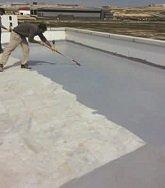 teras su yalıtımı çatı onarım Ankara çatı tamir işleri çatı onarım çatı aktarma kiremit aktarma çatı yalıtım çatı ustası çatı tamirankara çatı tamir, çatı tamir, çatı aktarma, çatı onarım, çatı tadilat, kenet çatı, kenet kaplama, çatı tamiri, çatı, bağlıca, kazan, ayaş, gölbaşı, haymana, 100.yıl, Aşağıeğlence, akdere, akpınar, altındağ, ata sanayi, ayvalı, balgat, barbaros, batıkent, beştepe, beytepe, boğaziçi, çamlıdere, çiğdem, demirlibahçe, dikmen, erdemkent, esentepe, etlik, fatih mah., gimat, gülseren, hacettepe, hasköy, incek, iskitler, kalecik, karşıyaka, saime kadın, saray, sincan, sokullu, subay evleri, şentepe, tandoğan, demetevler, topraklık, tuzluçayır, ulucanlar, ümitköy, yenidoğan, yunus emre, doğantepe, kesikköprü, kızılay, konutkent, kuşcağız, lalahan, maltepe, mesa, odtü, osman gazi, örnek mahallesi, bahçelievler, bilkent, ilker, keklikpınarı, mesa koru, dikimevi, kırkkonaklar, maltepe, topraklık, yıldız, kavacık, keçiören, kızılcahamam, pursaklar, akyurt, çubuk, yenimahalle, 60 evler, abidinpaşa, aktepe, angora, atakent, baraj, basınevler, beypazarı, büyükesat, küçük esat, cebeci, çankaya, çukurambar, dışkapı, dodurga, eryaman, evren, gazi, gop, gülveren, hamamönü, incesu, ivedik,Çatı tamir, çatı aktarma, çatı onarım, çatı tamiri, çatı tadilat, eksiz oluk, çatı oluk, kenet çatı, kaplama, ankara, karakusunlar, kavaklıdere, samanpazarı, seyranbağları, susuz, şenyuva, taşpınar, varlık, ulus, yenikent, yücetepe, kutludüğün, mamak, oran, ostim, öveçler, ovacık, anıttepe, incek, dikmen, polatlı, bala, elmadağ, elvankent, ayrancı, ahlatlıbel, akköprü, alacaatlı, aydınlıkevler, bağlum, sirkeli, beşevler, bahçelievler, birlik, cevizlidere, çayyolu, dikimevi, emek, esenboğa, etimesgut, fatih, gazino, güdül, güven, hasanoğlan, hüseyingazi, ilker, kalaba, karapürçek, kayaş, sanatoryum, sıhhiye, siteler, söğütözü, şaşmaz, turan güneş, ufuktepe, uyanış, yaşamkent, keklikpınarı, kolej, kurtuluş, esat, macunköy, mebusevleri, önder, temelli,Çatı tamir, çatı aktarma