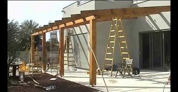 teras yapımı çatı onarım Ankara çatı tamir işleri çatı onarım çatı aktarma kiremit aktarma çatı yalıtım çatı ustası çatı tamirankara çatı tamir, çatı tamir, çatı aktarma, çatı onarım, çatı tadilat, kenet çatı, kenet kaplama, çatı tamiri, çatı, bağlıca, kazan, ayaş, gölbaşı, haymana, 100.yıl, Aşağıeğlence, akdere, akpınar, altındağ, ata sanayi, ayvalı, balgat, barbaros, batıkent, beştepe, beytepe, boğaziçi, çamlıdere, çiğdem, demirlibahçe, dikmen, erdemkent, esentepe, etlik, fatih mah., gimat, gülseren, hacettepe, hasköy, incek, iskitler, kalecik, karşıyaka, saime kadın, saray, sincan, sokullu, subay evleri, şentepe, tandoğan, demetevler, topraklık, tuzluçayır, ulucanlar, ümitköy, yenidoğan, yunus emre, doğantepe, kesikköprü, kızılay, konutkent, kuşcağız, lalahan, maltepe, mesa, odtü, osman gazi, örnek mahallesi, bahçelievler, bilkent, ilker, keklikpınarı, mesa koru, dikimevi, kırkkonaklar, maltepe, topraklık, yıldız, kavacık, keçiören, kızılcahamam, pursaklar, akyurt, çubuk, yenimahalle, 60 evler, abidinpaşa, aktepe, angora, atakent, baraj, basınevler, beypazarı, büyükesat, küçük esat, cebeci, çankaya, çukurambar, dışkapı, dodurga, eryaman, evren, gazi, gop, gülveren, hamamönü, incesu, ivedik,Çatı tamir, çatı aktarma, çatı onarım, çatı tamiri, çatı tadilat, eksiz oluk, çatı oluk, kenet çatı, kaplama, ankara, karakusunlar, kavaklıdere, samanpazarı, seyranbağları, susuz, şenyuva, taşpınar, varlık, ulus, yenikent, yücetepe, kutludüğün, mamak, oran, ostim, öveçler, ovacık, anıttepe, incek, dikmen, polatlı, bala, elmadağ, elvankent, ayrancı, ahlatlıbel, akköprü, alacaatlı, aydınlıkevler, bağlum, sirkeli, beşevler, bahçelievler, birlik, cevizlidere, çayyolu, dikimevi, emek, esenboğa, etimesgut, fatih, gazino, güdül, güven, hasanoğlan, hüseyingazi, ilker, kalaba, karapürçek, kayaş, sanatoryum, sıhhiye, siteler, söğütözü, şaşmaz, turan güneş, ufuktepe, uyanış, yaşamkent, keklikpınarı, kolej, kurtuluş, esat, macunköy, mebusevleri, önder, temelli,Çatı tamir, çatı aktarma, çat
